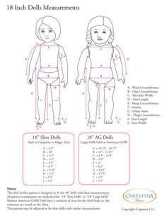 Outlander Brunswick Historical Sewing Pattern Multi-sized for 18 inch American Girl and Carpatina Dolls American Girl Outfits, Ropa American Girl, Boy Doll Clothes, Doll Clothes Patterns, Doll Patterns, Clothing Patterns, Kids Clothing, Sewing Dolls, Ag Dolls