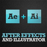 Quick Tip: AE and Illustrator