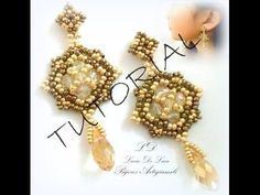 Foreign but good pix...4mm FP, 3mm bicones, 11/0 seed beads
