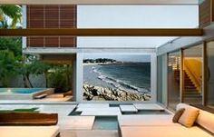 Fresques murales - Luka Deco Design Decoration d'interieur maison tendance contemporain moderne ,Coaching deco,aménagement d' interieur ,