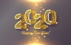Happy New Year Photo, Happy New Years Eve, Happy New Year Images, Happy New Year Quotes, Happy New Year Cards, Happy New Year Wishes, Happy New Year Greetings, Happy New Year 2019, New Year 2020
