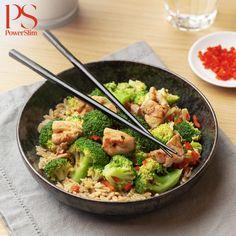Cauliflower, Low Carb, Dinner, Vegetables, Ethnic Recipes, Food, Ovens, Wordpress, Website