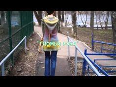 Olga Kondratyeva - YouTube - YouTube