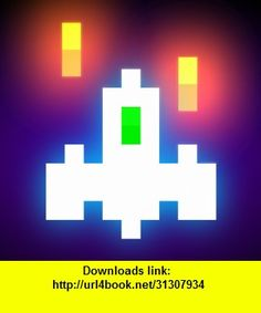 Radiant HD, iphone, ipad, ipod touch, itouch, itunes, appstore, torrent, downloads, rapidshare, megaupload, fileserve