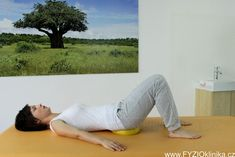 Sed Sciatica, Health Fitness, Exercise, Yoga, Detox, Workout, Ejercicio, Work Out, Excercise