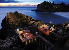 Dise o de interiores arquitectura filipinas conoc for Hotel decor pikolin