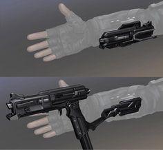 File:851815 wrist mounted gun.jpg