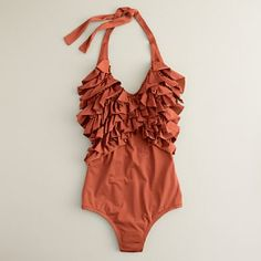 i have loved this one-piece for a while.  i must get!