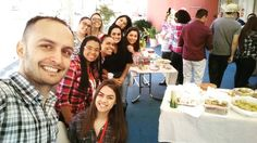 #Festajunina... #festajulina #AFSP