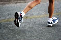 Aktywność fizyczna może uchronić przed wypaleniem zawodowym