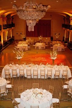 Rentals lilyvevents luxury event planning design find this pin and more on wedding decorations junglespirit Gallery