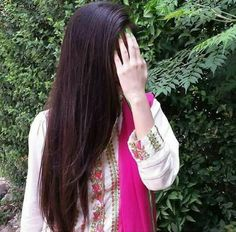 pak cute girls pic for dps - Sari Info Cute Girl Pic, Cute Girl Poses, Beautiful Girl Photo, Beautiful Girl Image, Girl Photo Poses, Girl Photography Poses, Cute Girls, Photo Shoot, Beautiful Places