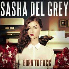 Sasha grey, Lana Del ray ;)