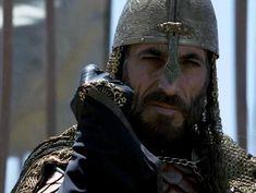 Saladino não concluiu com sucesso os seus cercos em Kerak em 1183 ou 1184. Provavelmente esse fato reflete sua cautela, uma vez que Montgisard, em 1177, lhe ensinou que enfrentar o exército cristão em seu próprio terreno era muito perigoso.