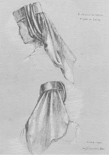 lenço – Leiria – Estremadura
