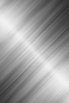 golden texture iPhone s Wallpaper Wallpaper For Iphone 4, Images Wallpaper, Wallpaper Backgrounds, Iphone Wallpapers, Metal Background, Background Patterns, Textured Background, Metal Texture, Light Texture