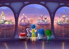 Pixar Animation Studios (Pixar) is an American computer animation film studio based in Emeryville, California. Pixar is a subsidiary of The Walt Disney Company. Disney Pixar, Walt Disney, Animation Disney, Gif Disney, Disney Love, Disney Magic, Disney Films, Disney Nerd, Disney Quotes