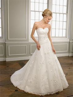 Mori Lee Bridal 1663 wedding dress Mori Lee Bridal by Madeline Gardner bridal, prom, pageant, simones unlimited, york county pa, greater baltimore area, mother of the bride, flower girl, shoe