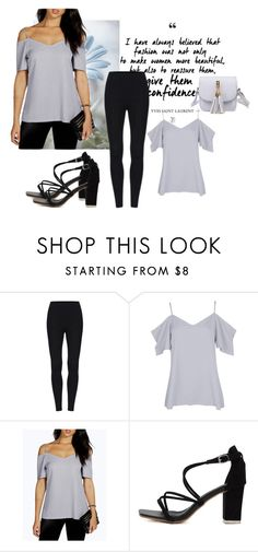 """""""ROMWE - 7"""" by elmat ❤ liked on Polyvore"""