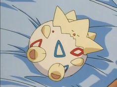 Pokemon Ships, Pokemon Fan Art, Cute Pokemon, Pokemon Original, Pokemon Fairy, Satoshi Tajiri, Japanese Film, Cartoon Faces, Pokemon Pictures