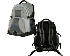 Guy Harvey Strike Backpack >>> See this great product. (This is an Amazon Affiliate link and I receive a commission for the sales)