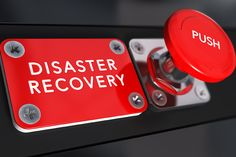 Cloud-based DR – a cost effective solution to growing data volumes and complexity: Data recovery is now critical in addition to traditional system recovery, and cloud-based DR offers a cost effective solution.