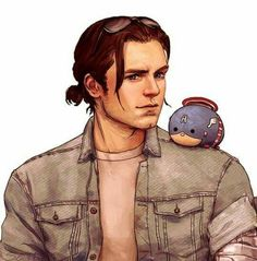 my roommate got me a cap tsum tsum recently. I'm going to have to do this pose.