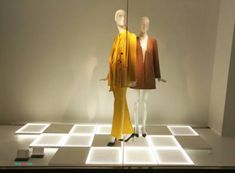 Zara, Dublin, Ireland. Yellow, Mustard, Tofee, Spring Summer 2019, Pantone 2019, Fashion window Dublin Ireland, Window Design, Pantone, Mustard, February, Zara, Normcore, Spring Summer, Design Ideas