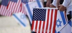 Vote for Hillary Clinton - Pinterest Campaign for #Hillary2016 - (#Vote4Hillary I warned corporations about wrecking the economy Feb 2016 #Hillary2016) has just been shared on News Info Issues Views Polls Donate Shop for #Hillary2016 #Vote4Hillary #ImWithHer Fans Communities @ViaGuru Politics