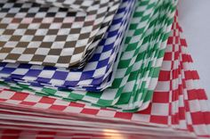 best price on sandwich paper Picnic Theme, Picnic Birthday, Birthday Parties, Car Birthday, Dirt Bike Party, Race Car Party, Grease Party, Sock Hop Party, Diner Party