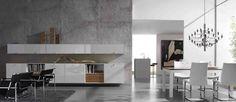 ADM - Arbeitsgemeinschaft Designverbundener Möbelagenturen e.V. :: Home