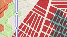 Learn about GIS and mapping with this free online course by Penn State. Each week will feature a hands-on lab assignment using ArcGIS Online.