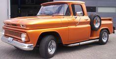 Chevrolet Apache 1963.  http://www.arcar.org/autosantiguos.aspx?qmo=apache