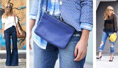 I want pretty: LOOK-Tips para lograr buenos outfits!