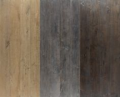 Images Of Wood Stain Grey