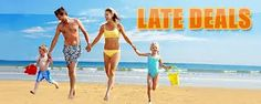 http://www.lemonadeholidays.co.uk/package-holiday-deals-late-holiday-deals-cheap-last-minute-deals-late-deal-holidays.html late deals