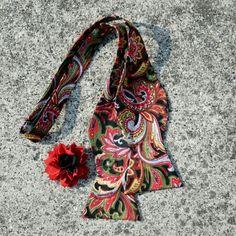 #fashion #style #GQ #dapper #bespoke #bowtie #bowtiesarecool #pocketsquare #hankerchief #lapelpin #lapel #lapelflower #mensfashion #menswear #menstyle #accessories #kingkravate