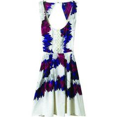 Delany Dress - Women's