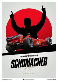 Schumacher The best pilot ✨ Michael Schumacher, Mick Schumacher, Ferrari F1, Formula 1, Stock Car, Valtteri Bottas, Automobile, Kart, F1 Drivers