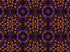 """Orange & Purple"" by alyssa23 Orange, Purple"