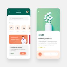 Iphone App Design, Android App Design, Iphone App Layout, Button Animation, Ui Animation, Web Design, App Ui Design, Dashboard Design, App Design Inspiration