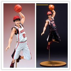 27.79$  Buy now - https://alitems.com/g/1e8d114494b01f4c715516525dc3e8/?i=5&ulp=https%3A%2F%2Fwww.aliexpress.com%2Fitem%2FKuroko-No-Basket-Action-Figure-Toys-Kagami-Taiga-PVC-250mm-Anime-Kuroko-No-Basuke-Figure-Japanese%2F32724248368.html - Kuroko No Basket Action Figure Toys Kagami Taiga PVC 250mm Anime Kuroko No Basuke Figure Japanese Anime Kuroko No Basket 27.79$