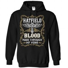 HATFIELD - BLOOD #name #HATFIELD #gift #ideas #Popular #Everything #Videos #Shop #Animals #pets #Architecture #Art #Cars #motorcycles #Celebrities #DIY #crafts #Design #Education #Entertainment #Food #drink #Gardening #Geek #Hair #beauty #Health #fitness #History #Holidays #events #Home decor #Humor #Illustrations #posters #Kids #parenting #Men #Outdoors #Photography #Products #Quotes #Science #nature #Sports #Tattoos #Technology #Travel #Weddings #Women