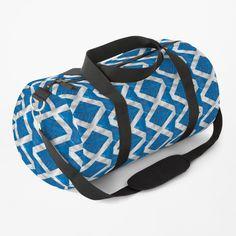 Legging, Tote Bag, Gym Bag, Scotland, Backpacks, Boutique, Bags, Fashion, Duffel Bag
