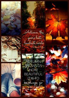 Zdjęcia z pinteresta oraz zszywki,  kolaż własnego pomysłu -----> ramonesq.blogspot.pl