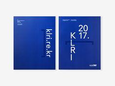 OLYMPUS DIGITAL CAMERA Book Cover Design, Book Design, Layout Design, Print Design, Graphic Design, Brochure Cover, Brochure Design, Annual Report Layout, Keynote Design