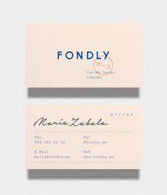 Minimal Business Cards - The Business Bar Web Design, Name Card Design, Logo Design, Identity Design, Design Layouts, Business Paper, Minimal Business Card, Corporate Design, Business Card Design