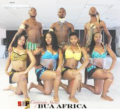 African Animals, Bikinis, Swimwear, Dance, Traditional, Fashion, Bathing Suits, Dancing, Moda