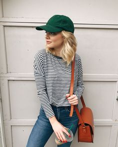 jessica whitaker casual style