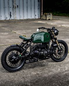 Back in the shop after a few crazy days Biarritz, let& go & & BMW Boxer & # The post Back in the shop after a few crazy days Biarritz, & appeared first on Trendy. Bmw Cafe Racer, Custom Cafe Racer, Cafe Racer Build, Cafe Racer Motorcycle, Cafe Racer Shop, Enfield Motorcycle, Bmw Scrambler, Bmw Boxer, Bike Bmw